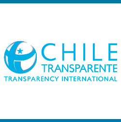 chiletransparente